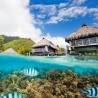 Spa-jet en solo + soin évasion en Polynésie