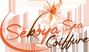 Sekoya spa